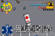 ParamedicAdv1.jpg