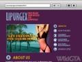 Www.lipurgex.com2.jpg