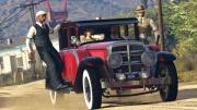Albany Roosevelt Valor Be My Valenting GTA Online.jpg