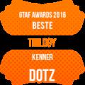 Beste Trilogy Kenner 2016 Dotz.png