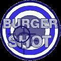 Burgershotlogo.png
