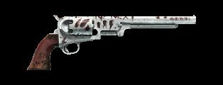 Navy Revolver.png