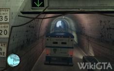 TunnelofDeath4.jpg