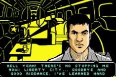 Freedom Flies 4.jpg