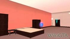 VCS The Clymenus Suite Inside 3.jpg