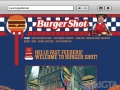 Www.burgershot.net.jpg