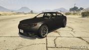 Fugitive (GTA V).jpg