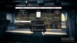GTAV ShootingrangeAR.jpg