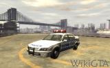 Police Patrol (GTA IV).jpg