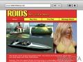 Www.roidsforlittleboys.com2.jpg
