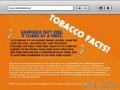 Www.tobaccofacts.net.jpg