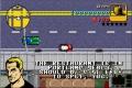 Advance Jump Start3.jpg