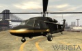 Annihilator (GTA IV).jpg