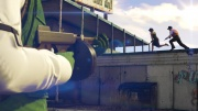 Be My Valentine 2 GTA Online.jpg