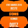 Beste Stories Kenner 2016 Dotz.png