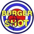 Burgershotlogo.jpg