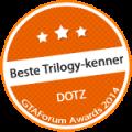 Trilogy Kenner Award Dotz.png