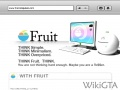 Www.fruitcomputers.com2.jpg