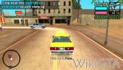 TaxiDriver1.jpg