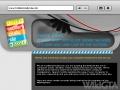 Www.modderstotalyrule.com2.jpg