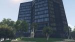 GTAOnline Del Perro Heights.jpg