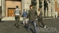 GTA Online Heist.jpg