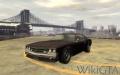 Sabre GT (GTA IV).jpg