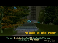 A Ride in the Park 1.jpg