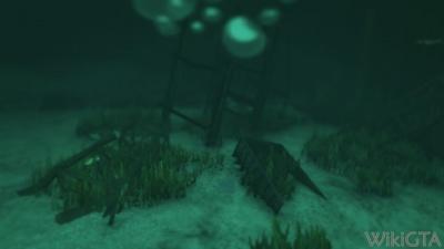 SubmarinePiece15.jpg