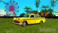 VCS Cabbie.jpg