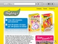 Www.eatbiglogs.com2.jpg