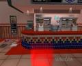 Burger Shot 004.jpg