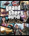 GTA Episodes From Liberty City box art.jpg