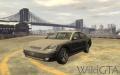 Pinnacle (GTA IV).jpg
