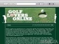 Www.golfloversonline.net.jpg
