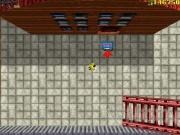 GTA1 Payphone4(slammer)1.jpg
