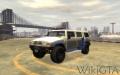 NOOSE Patriot (GTA IV).jpg