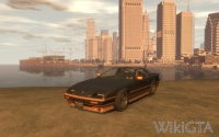 GTA IV Zwart Gele Ruiner.jpg