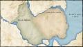 Map westelizabeth.jpg