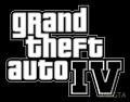 Logo GTA IV.jpg