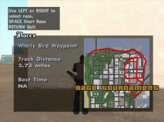 Whirly Bird Waypoint Voor.jpg