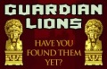 CW lions.jpg