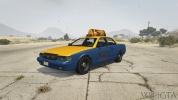 Taxi (GTA V).jpg