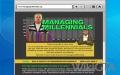 Www.managingmillennials.jpg