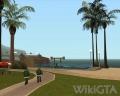 BeachGym.jpg