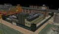 Chernobolt Power Plant.png