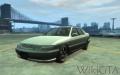 Feroci (GTA IV).jpg