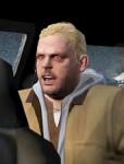 GTA V Brad Snider.jpg