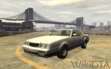 Sabre (GTA IV).jpg