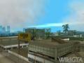 VC .308 sniper Location.jpg